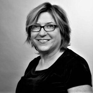 Susanne Gfeller
